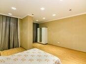 3-комн. офис - м. Сахил - 150 м² (19)