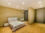 3-комн. офис - м. Сахил - 150 м² (18)
