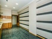 3-комн. офис - м. Сахил - 150 м² (26)