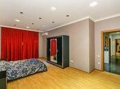 3-комн. офис - м. Сахил - 150 м² (10)