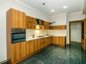 3-комн. офис - м. Сахил - 150 м² (25)