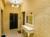 3-комн. офис - м. Сахил - 150 м² (8)