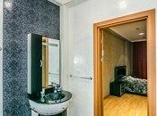 3-комн. офис - м. Сахил - 150 м² (15)