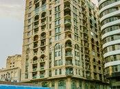 3-комн. офис - м. Сахил - 150 м² (7)