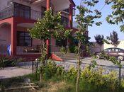 7 otaqlı ev / villa - Novxanı q. - 500 m² (2)