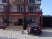 7 otaqlı ev / villa - Novxanı q. - 500 m² (3)