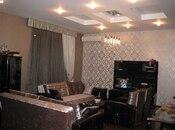 7 otaqlı ev / villa - Novxanı q. - 500 m² (6)