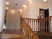 7 otaqlı ev / villa - Novxanı q. - 500 m² (7)