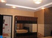 7 otaqlı ev / villa - Novxanı q. - 500 m² (8)