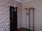 7 otaqlı ev / villa - Novxanı q. - 500 m² (10)