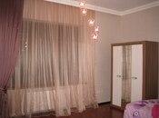 7 otaqlı ev / villa - Novxanı q. - 500 m² (11)