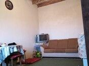 Bağ - Sumqayıt - 90 m² (6)