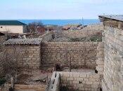 Bağ - Sumqayıt - 90 m² (2)