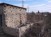 Bağ - Sumqayıt - 90 m² (11)