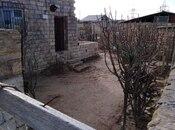 Bağ - Sumqayıt - 90 m² (10)