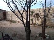 Bağ - Sumqayıt - 90 m² (5)
