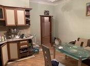 3 otaqlı yeni tikili - Sumqayıt - 121 m² (20)