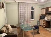 3 otaqlı yeni tikili - Sumqayıt - 121 m² (18)