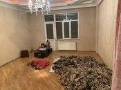 3 otaqlı yeni tikili - Sumqayıt - 121 m² (4)
