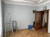 3 otaqlı yeni tikili - Sumqayıt - 121 m² (26)