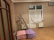 3 otaqlı yeni tikili - Sumqayıt - 121 m² (14)