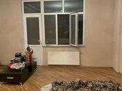 3 otaqlı yeni tikili - Sumqayıt - 121 m² (22)