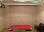 3 otaqlı yeni tikili - Sumqayıt - 121 m² (10)