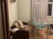 3 otaqlı yeni tikili - Sumqayıt - 121 m² (17)