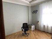 3 otaqlı yeni tikili - Sumqayıt - 121 m² (23)