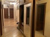 3 otaqlı yeni tikili - Sumqayıt - 121 m² (5)