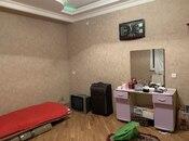 3 otaqlı yeni tikili - Sumqayıt - 121 m² (11)