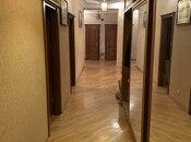3 otaqlı yeni tikili - Sumqayıt - 121 m² (3)