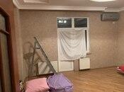 3 otaqlı yeni tikili - Sumqayıt - 121 m² (8)