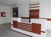 6 otaqlı ofis - Memar Əcəmi m. - 200 m² (26)