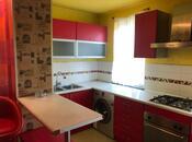 2 otaqlı köhnə tikili - Yasamal r. - 45 m² (9)