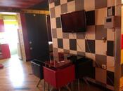 2 otaqlı köhnə tikili - Yasamal r. - 45 m² (6)