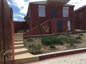 6 otaqlı ev / villa - 28 May q. - 220 m² (6)