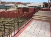 6 otaqlı ev / villa - 28 May q. - 220 m² (4)