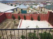 6 otaqlı ev / villa - 28 May q. - 220 m² (2)
