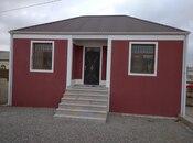 3 otaqlı ev / villa - Qobu q. - 100 m² (2)