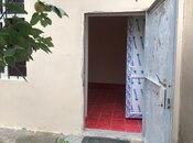 7 otaqlı ev / villa - Buzovna q. - 270 m² (3)