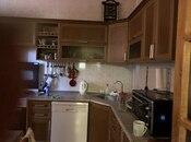 7 otaqlı ev / villa - Buzovna q. - 270 m² (13)