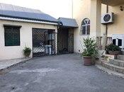 7 otaqlı ev / villa - Buzovna q. - 270 m² (12)