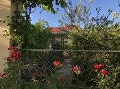 7 otaqlı ev / villa - Buzovna q. - 270 m² (7)