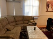 7 otaqlı ev / villa - Buzovna q. - 270 m² (15)