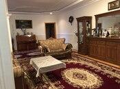 7 otaqlı ev / villa - Buzovna q. - 270 m² (14)