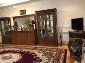 7 otaqlı ev / villa - Buzovna q. - 270 m² (16)