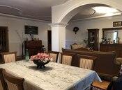 7 otaqlı ev / villa - Buzovna q. - 270 m² (17)