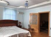 7 otaqlı ev / villa - Buzovna q. - 270 m² (26)