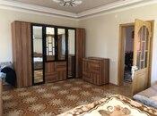 7 otaqlı ev / villa - Buzovna q. - 270 m² (28)